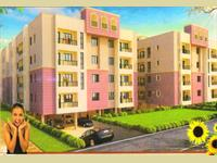 2 Bedroom Apartment / Flat for sale in Bariyatu Road area, Ranchi