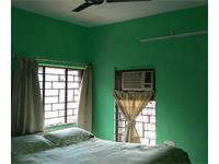 2 Bedroom Apartment / Flat for sale in Mukundapur, Kolkata