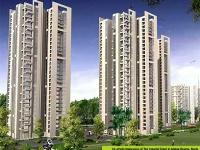 Flat for rent in Jaypee Greens Imperial Court, Sector 128, Noida