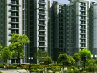 4 Bedroom Flat for sale in Puri Diplomatic Green, Sector-111, Gurgaon
