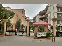 3 Bedroom Flat for rent in Sector Omega 1, Greater Noida