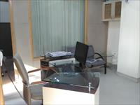 Office Space for rent in Netaji Subhash Place, New Delhi