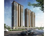 4 Bedroom Flat for sale in Express One, Sector 14, Ghaziabad