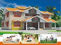Land for sale in Sanskar Residency, Dankaur, Gautam Budh Nagar