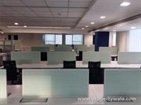 Office Space for rent in Chakala, Mumbai