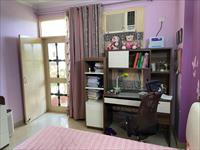 3 Bedroom Apartment / Flat for rent in Sector-52, Gurgaon