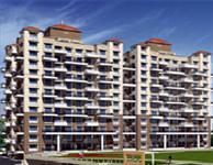 3 Bedroom Flat for sale in Nancy Lake Homes, Katraj, Pune