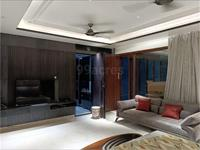 3 Bedroom Apartment / Flat for sale in Dwarka Sector-8, New Delhi