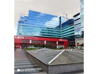 Office Space for rent in Grandslam The iThum, Sector 62, Noida
