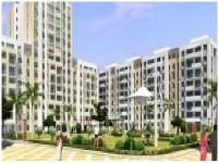 2 Bedroom Flat for sale in Vatika Lifestyle Homes, Sector-83, Gurgaon