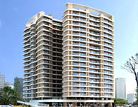 2 Bedroom Flat for sale in Runwal Symphony, Santacruz East, Mumbai