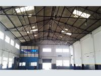 Factory for rent in Mayapuri Industrial Area Ph-I, New Delhi