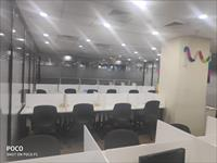 Office Space for rent in Silk Board, Bangalore