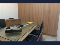 Office Space for rent in Kasba, Kolkata
