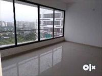 5 Bedroom Apartment / Flat for sale in Gota, Ahmedabad