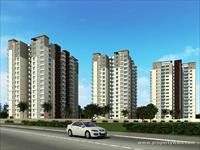 3 Bedroom Flat for sale in Prestige Ivy League, Kondapur, Hyderabad