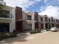 3 Bedroom Independent House for sale in Ama Seoni, Raipur