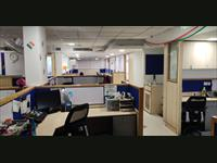 Office Space for rent in Sector-26, Gurgaon