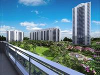 3BHK Apartment in DLF The Ultima