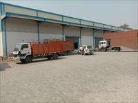 Warehouse / Godown for rent in Bijnaur Road area, Lucknow