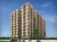 2 Bedroom Flat for sale in Green Heaven, Atladara, Vadodara