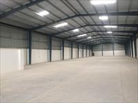 Godown for rent in Vishwakarma Industrial Area, Jaipur