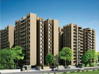 4 Bedroom Flat for sale in Gala Swing, South Bopal, Ahmedabad