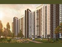 2 Bedroom Apartment / Flat for sale in Thane West, Thane