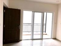 3 Bedroom Apartment / Flat for rent in Perumbakkam, Chennai