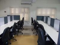 Office Space for rent in Adyar, Chennai
