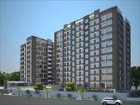 3 Bedroom Apartment / Flat for sale in Vaishno Devi, Ahmedabad