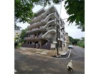 1 Bedroom Flat for rent in Electronic City Phase 1, Bangalore