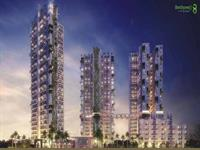 Agrante Beethoven 8 - Sector-107, Gurgaon