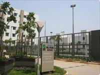 Aparna Hill Park Avenues - Chanda Nagar, Hyderabad
