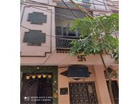 4 Bedroom Independent House for sale in Nathu Colony, New Delhi