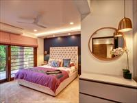 4 Bedroom Flat for sale in Century Renata, Richmond Road area, Bangalore