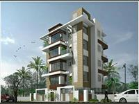 4 Bedroom Apartment / Flat for sale in Manish Nagar, Nagpur