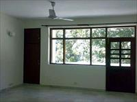 4 Bedroom Independent House for sale in Asiad Village, New Delhi
