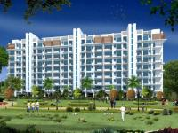 3 Bedroom House for sale in Sushma Urban Views, Ambala Highway, Zirakpur