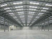 Warehouse / Godown for rent in E M Bypass Extension, Kolkata