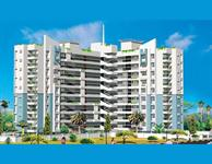 3 Bedroom Flat for sale in Asset Homes Urban Crest, Palarivattom, Kochi