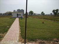Residential Plot / Land for sale in Sector 3A, Bahadurgarh