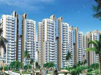 Land for sale in 1000 Trees Gurgaon, Islampur Colony, Gurgaon