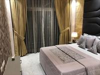 4 Bedroom Flat for sale in Avenue The Paradise, Sector 85, Mohali