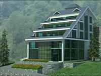 Commercial Plot / Land for sale in Malyana, Shimla