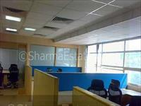 Office Space for sale in Hauz Khas, New Delhi