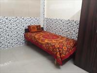 1 Bedroom Apartment / Flat for rent in Chingrighata, Kolkata