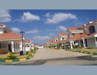 Prestige Lake Vista - Whitefield, Bangalore
