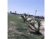 Plot for sale at Khandwa Road, Indore