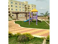2 Bedroom Apartment / Flat for sale in Hingna Road area, Nagpur